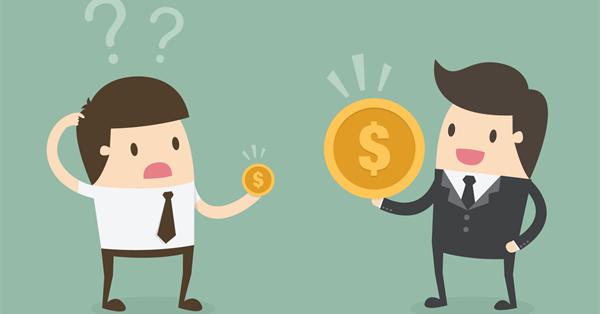 Как конкурировать с крупными игроками в AdWords, не тратя больше денег