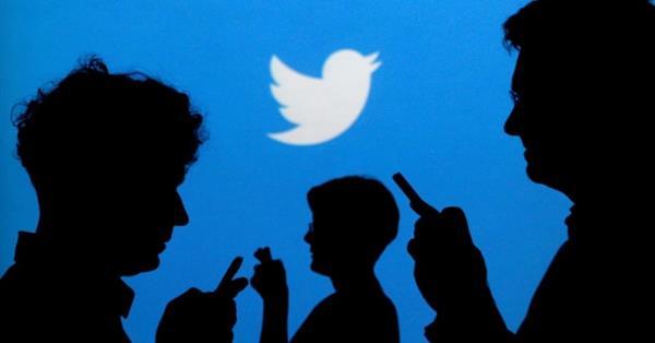 Исследование: социальные сети стали прямой угрозой демократии