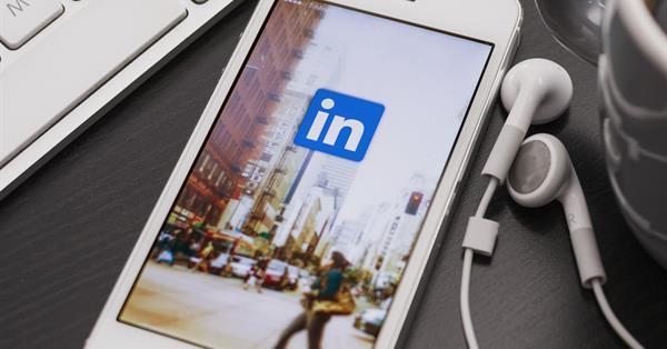 После года блокировки LinkedIn потеряла 40% российских пользователей