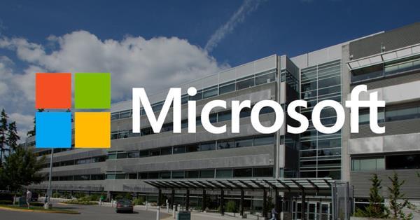 Microsoft присоединился к «Коалиции за лучшую рекламу»