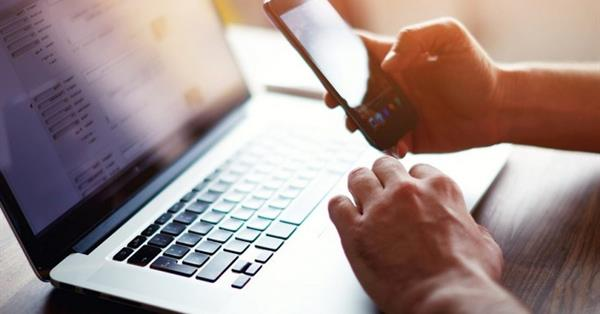 Google: 74% россиян регулярно пользуются интернетом