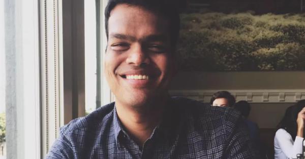 Twitter нанял на работу бывшего топ-менеджера Facebook и Snap
