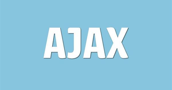 Google практически перестал использовать схему сканирования AJAX