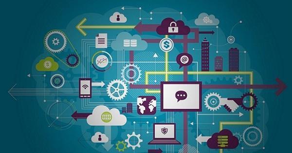 Zenith: К 2019 году доля programmatic в медийной рекламе составит 67%