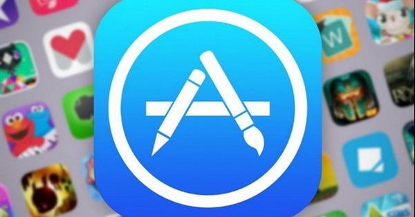 Сервисы Apple стали доступны в 20 новых странах