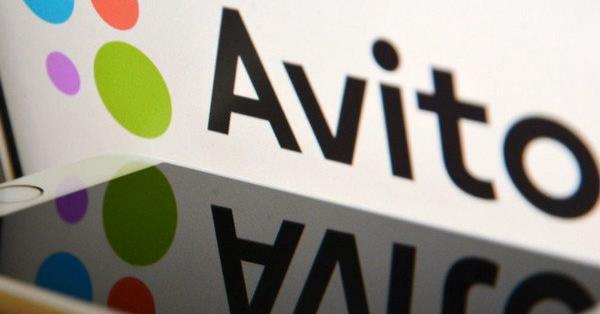 Сайт объявлений Avito запустил функцию поиска по фото