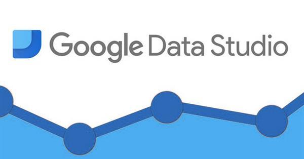 Интеграция MyTarget с Google Data Studio. Пошаговое руководство