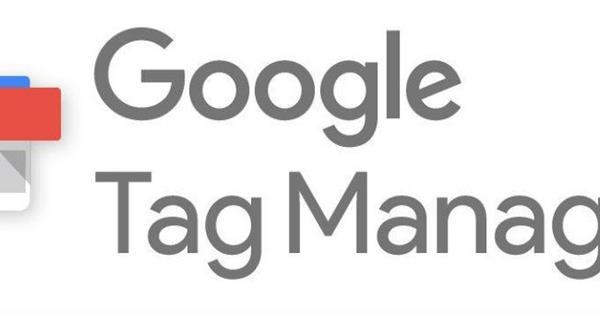 Как Google реагирует на изменения страницы с помощью Диспетчера тегов (GTM)