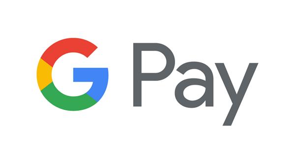 PayPal интегрируется с Google Pay