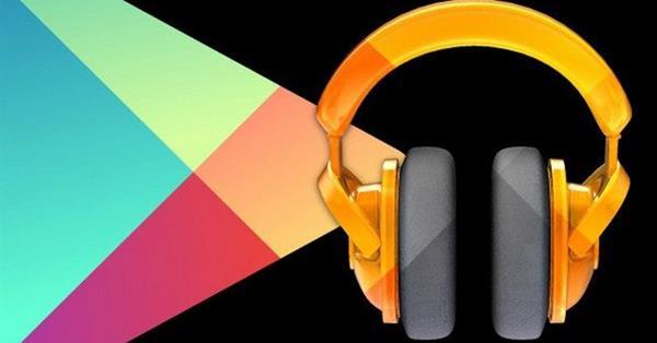 Google дарит всем пользователям 4 месяца бесплатного использования Google Music