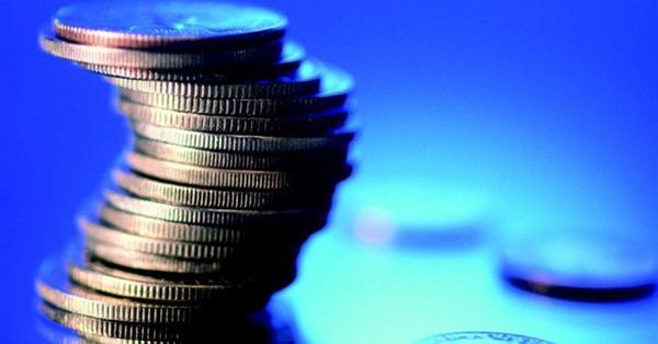 Group-IB: За год киберпреступники украли в России почти 3 млрд рублей