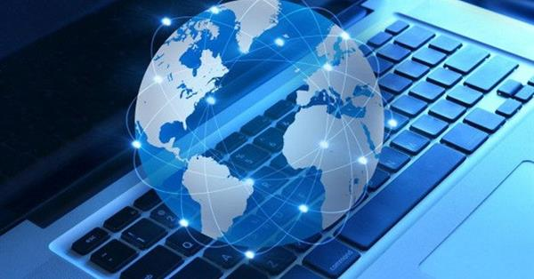 ФАС вынесла на рассмотрение правительства «пятый антимонопольный пакет»