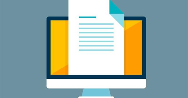 LSI-копирайтинг и SEO или Контент в эпоху новых поисковых алгоритмов