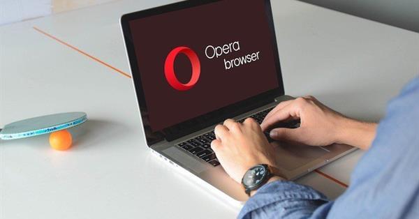 Майнинг-гигант Bitmain собирается вложить $50 миллионов в браузер Opera
