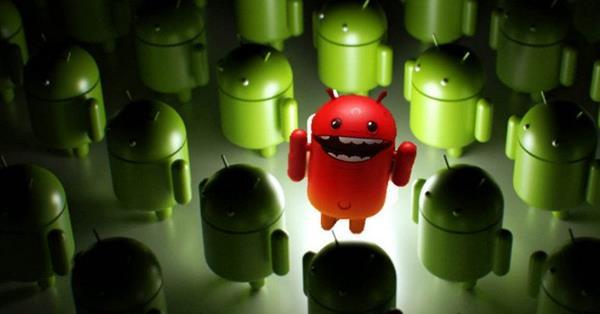 Skygofree - шпионский вирус, похищающий любые данные со смартфона