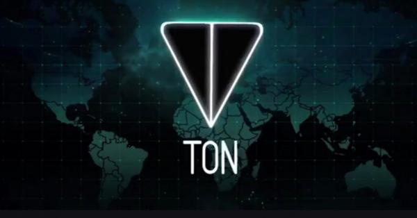 Состоялся запуск блокчейн-платформы Free TON 