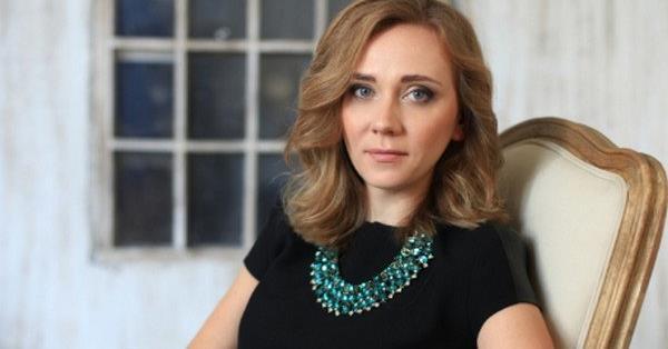 Генеральный директор tvzavr Марина Сурыгина переходит в Яндекс