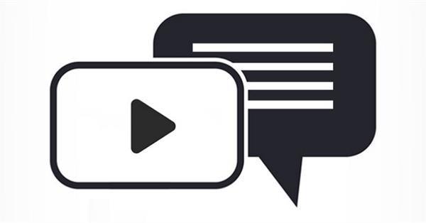 О способах перевода аудио и видео в текст