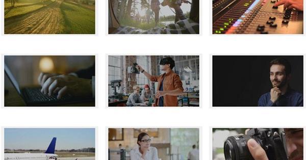Видеодополнения в Яндекс.Директе