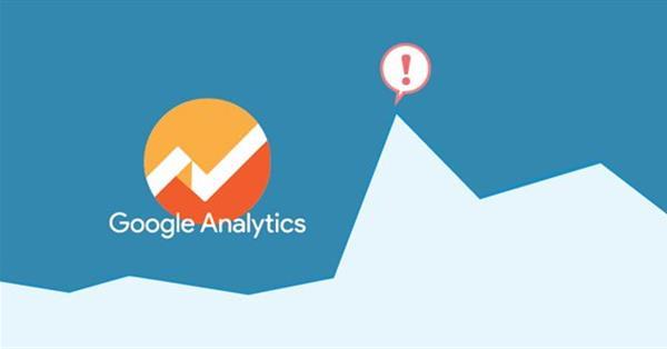 Всё, что нужно знать о прямом трафике в Google Analytics