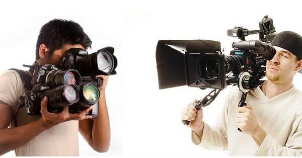 YouTube для бизнеса. Как увеличить продажи с помощью видео