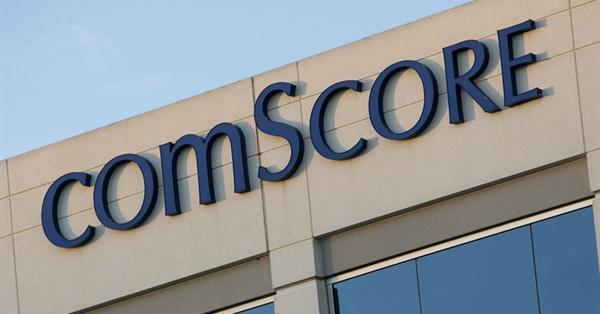 comScore больше не будет измерять интернет-аудиторию в России
