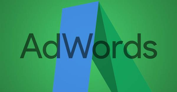 Google обновил Редактор AdWords до версии 12.3