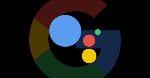 Обновился российский Google Ассистент