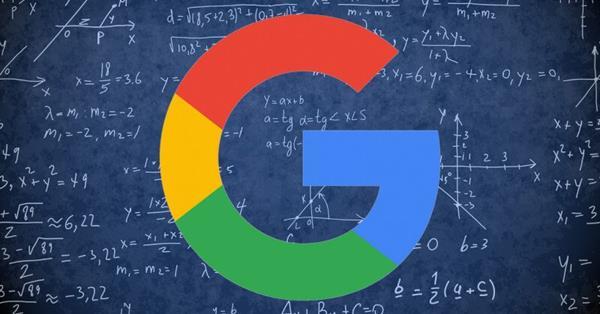 Google внёс несколько изменений в работу поискового алгоритма