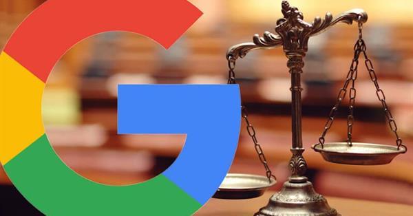 Google не начал фильтровать выдачу, несмотря на штраф Роскомнадзора