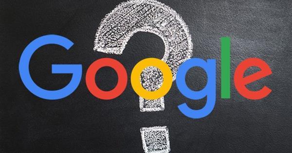 Google запустил раздел «Вопросы и ответы» в десктопном поиске