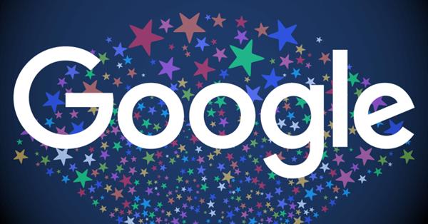 Google добавил больше информации на панели знаний для товаров