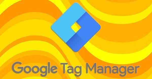 В Google Tag Manager появились пользовательские шаблоны