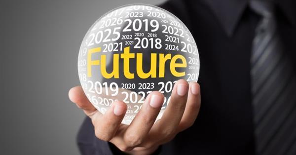9 прогнозов для SEO на 2018 год