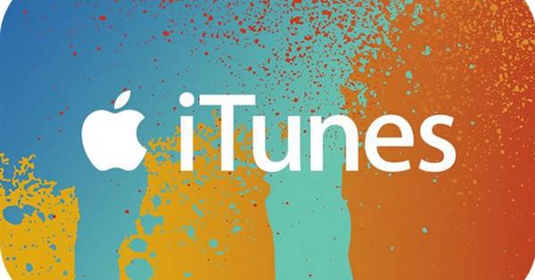 Apple планирует закрыть сервис iTunes в 2019 году