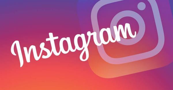 Instagram начал помечать пользователей, которые делают скриншоты «историй»