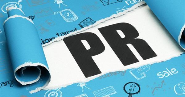 PR в Digital. Результаты опроса 2017 года