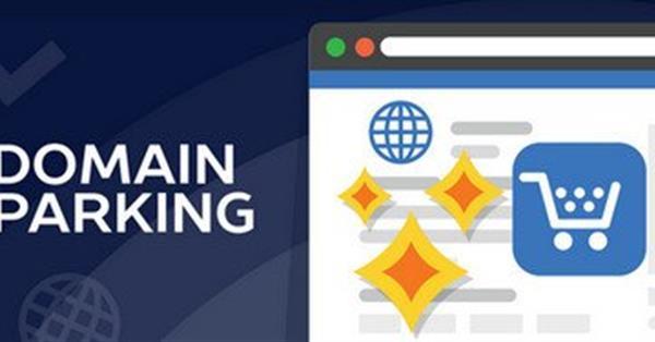 DomainParking.ru присоединяется к REG.RU