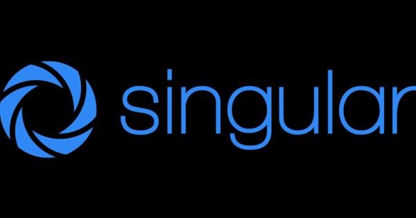 Singular назвал самые защищённые от фрода мобильные рекламные сети
