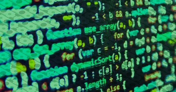 Тысячи популярных сайтов ведут скрытую борьбу с адблокерами – исследование