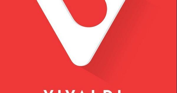 В браузере Vivaldi появилась Панель окон для полного контроля над вкладками