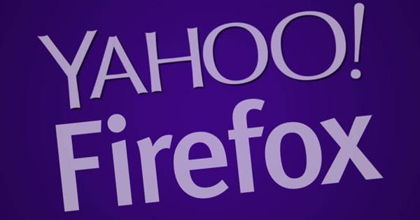 Mozilla ответит в суде за смену Yahoo на Google в браузере Firefox