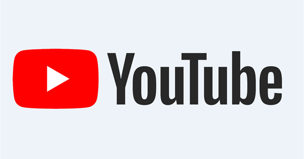 YouTube ужесточил правила монетизации каналов