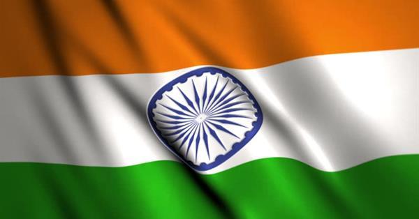 Индийский антимонопольный регулятор оштрафовал Google на $21,1 млн