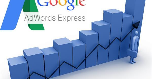 В AdWords Express появились оповещения о звонках