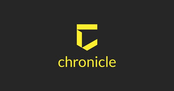 Alphabet запустил компанию в области кибербезопасности Chronicle
