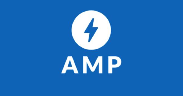 Google тестирует новую функцию для блоков с ответами на основе AMP