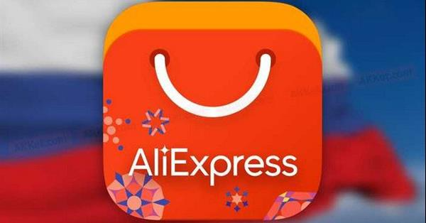 AliExpress in Russia has reduced the term to pay the seller from 10.7 to 7 days