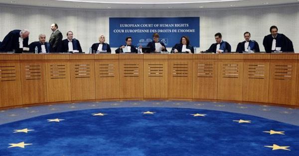 Telegram подал жалобу в Европейский суд по правам человека