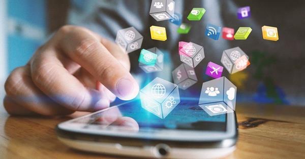 Google: 61% российской онлайн-аудитории выходит в сеть со смартфонов